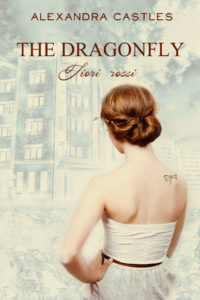 cover_dragon_fly